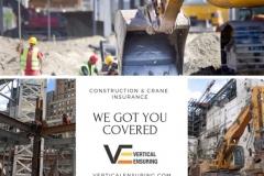 crane-insurance